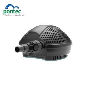 Pontec Pumpen
